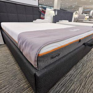 ORIGINAL ELITE 25 – posteljni vložek